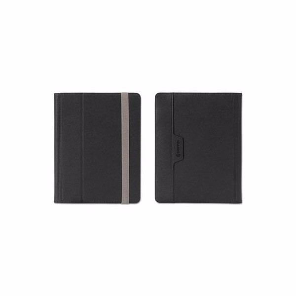 Griffin Passport Folio Case for E-Readers by Griffin