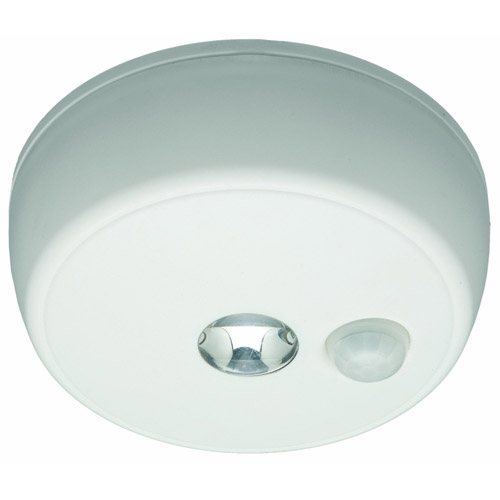 mr beams mb980 led ceiling light