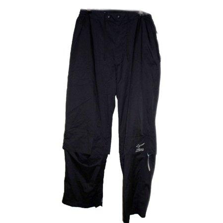Mizuno Waterproof Tour Rain Pants