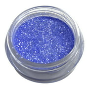 Eye Kandy Sprinkles Eye & Body Glitter Gum Drop Sugar