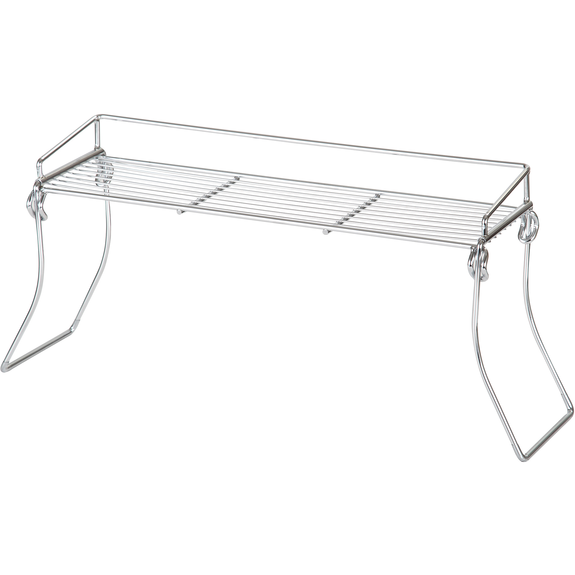 Kitchen Details cabinet Helper Shelf, Multiple Colors - Walmart.com