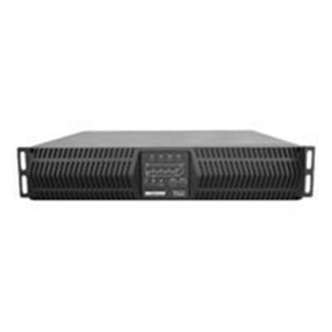 This is an AJC Brand Replacement APC Back-UPS Back-UPS BE500R 12V 7Ah UPS Battery
