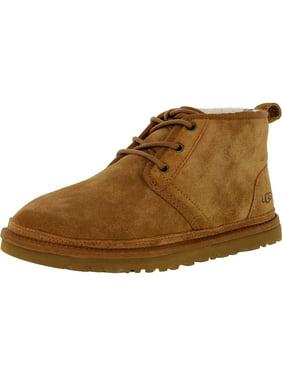 ee092f95f40 UGG Mens Boots & Chukkas - Walmart.com