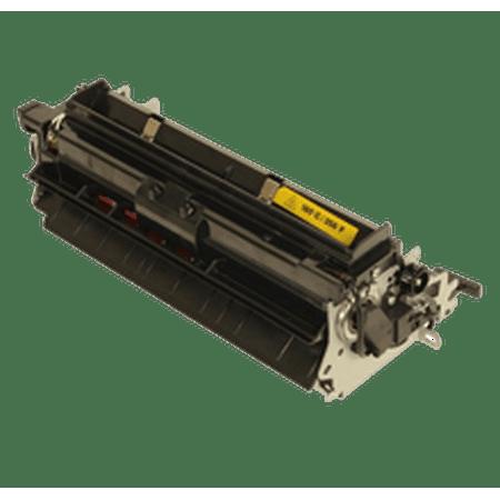 Zoomtoner Compatible pour Lexmark / IBM T632DTNF LEXMARK 56P2542 Fuser Unit - image 1 de 1