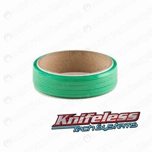Knifeless Tape Finish Line,Vehicle Vinyl Wrap Tool Kits,Car Film Edge Cutting,Auto Graphic Decals Design Line 10M Blue Felt Squeegee,Long Reach Scraper Zanch 32FT