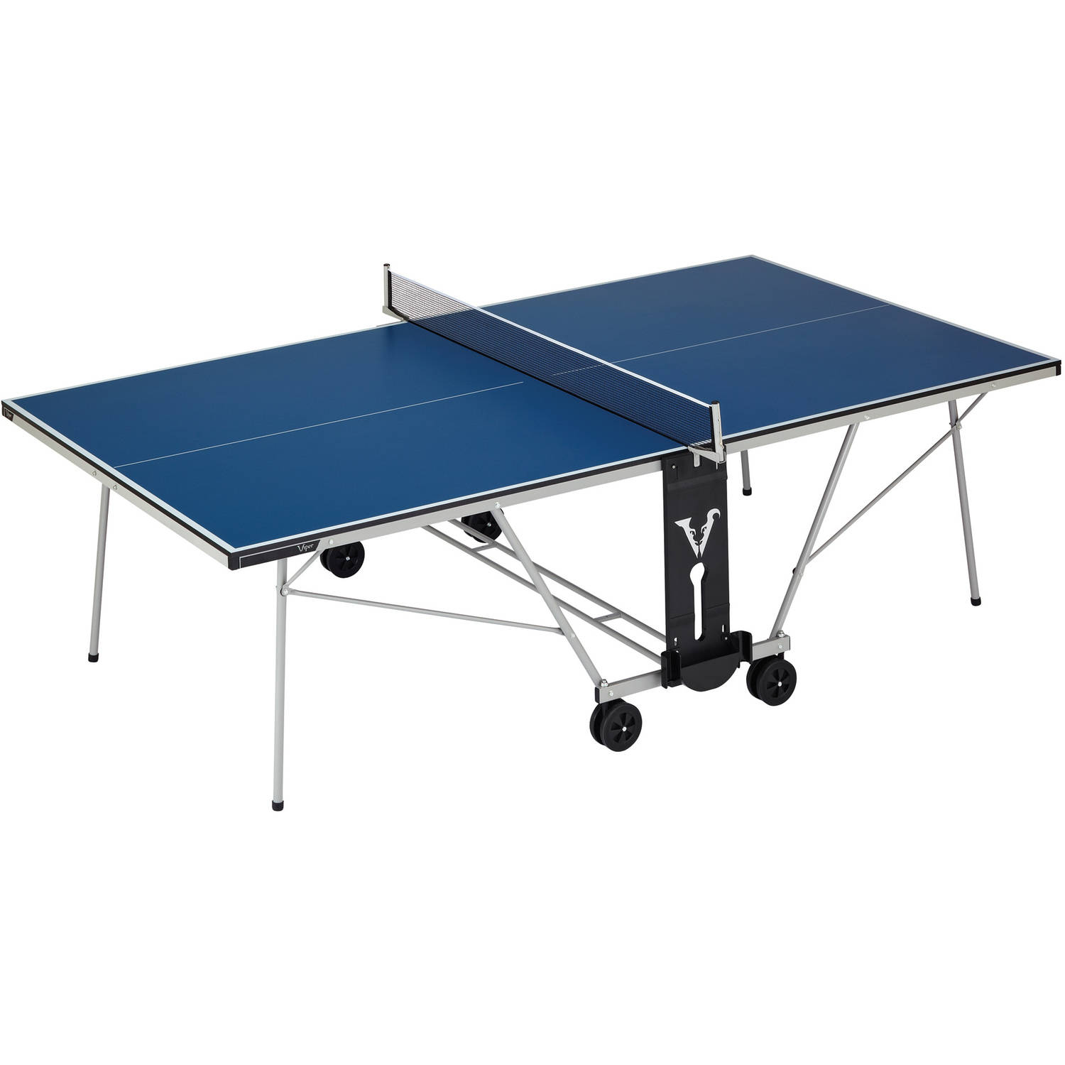 Viper Table Tennis Table III Springfield