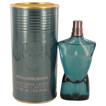 Jean Paul Gaultier By Jean Paul Gaultier After Shave 4.2 oz - image 1 of 2