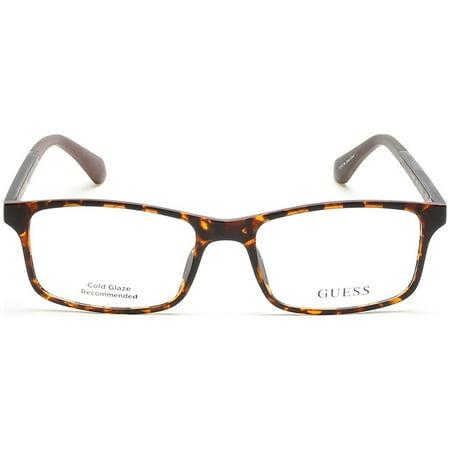 adb0b743e99 Eyeglasses Guess GU 1872 (GU 1872) GU1872 (GU1872) 056 - Walmart.com