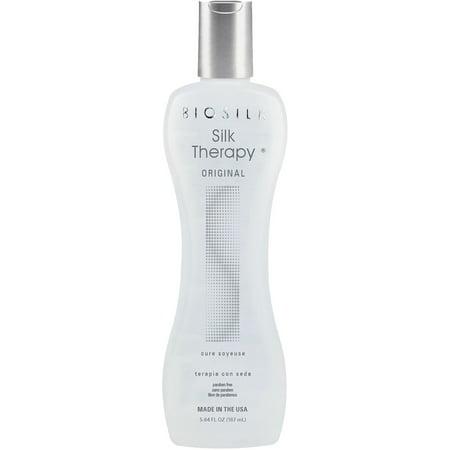 Biosilk Silk Therapy Cure, 5.64 -