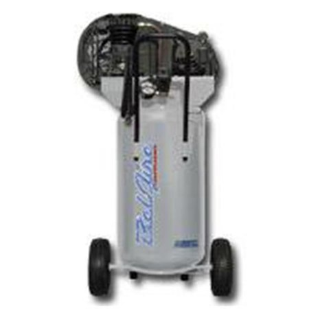IMC (Belaire) 5026VP Single Stage Electric Reciprocating Air Compressor 2 -