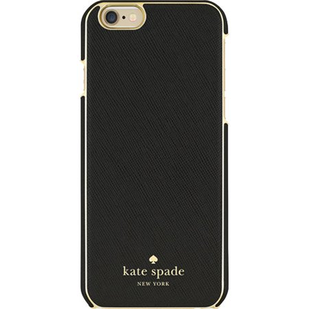 low priced 4de07 59fda Buy Kate Spade New York Hardshell Case for Google Pixel 2 - Clear ...