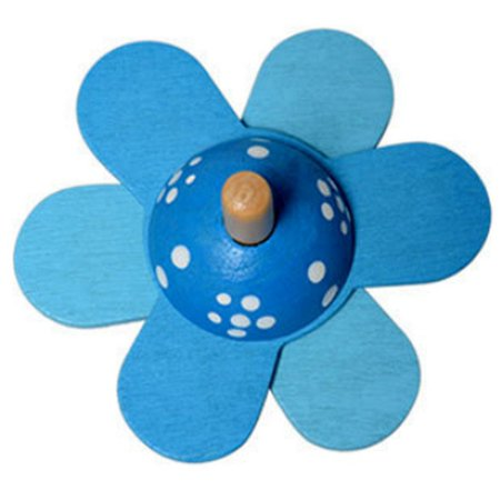 AkoaDa Children Educational Wooden Toys Flower Rotate Baby Wood Toys For Kids Spinning Top Develop Intelligence Toys Gift AkoaDa Children Educational Wooden Toys Flower Rotate Baby Wood Toys For Kids Spinning Top Develop Intelligence Toys Gift
