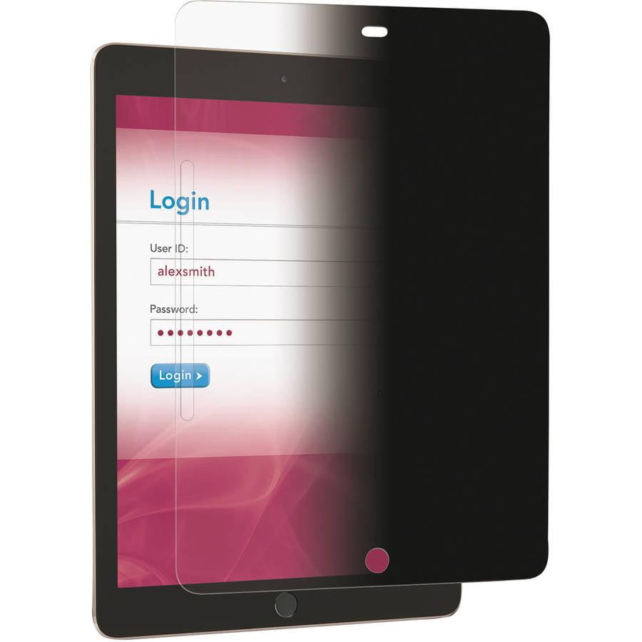 3M filtro de privacidad para iPad 1/iPad de aire Air 2, retrato + 3M en Veo y Compro