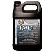 Presta PST-138501 Gel Coat Compound