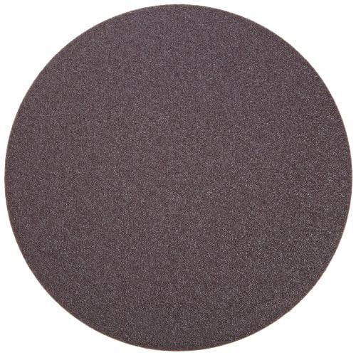 Cotton Backing 70-1//2 Length Norton Metalite R228 Backstand Abrasive Belt Grit 60 10 Width Pack of 10 Aluminum Oxide