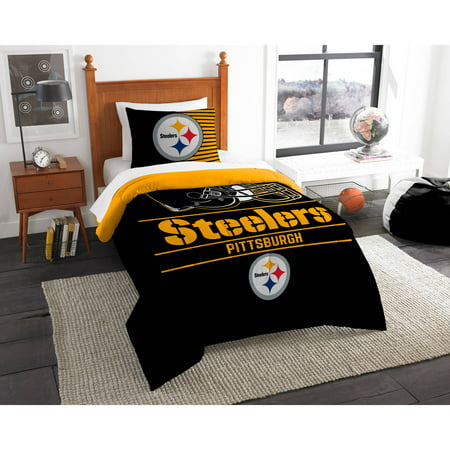 (NFL Pittsburgh Steelers