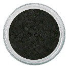 Showgirl Black Eyeliner Larenim Mineral Makeup 1 g Powder