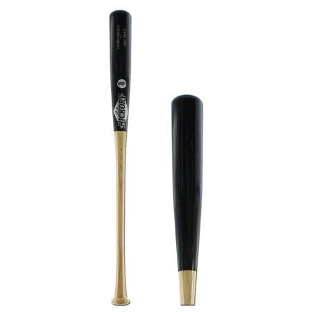 "Old Hickory Mike Trout Ash Wood Baseball Bat, 32"""