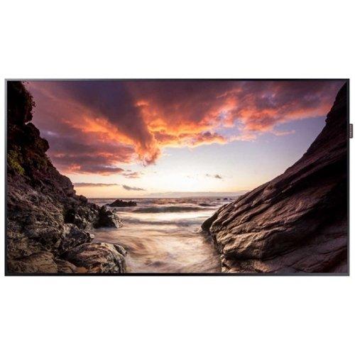 "Samsung PMF Series PM32F 32"" Full HD Edge-Lit LED Display"