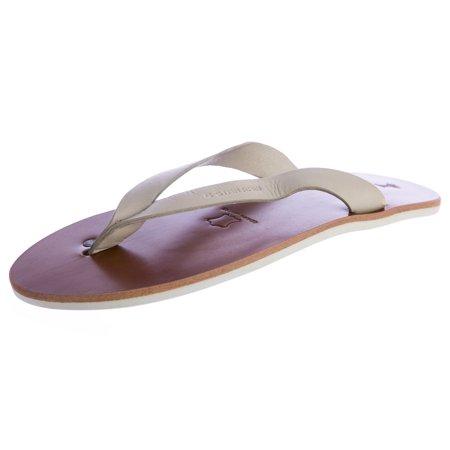 Raw Correct Line (G-STAR Raw Women's Correct Line Flip Flops Sandals GS83100/0LL )