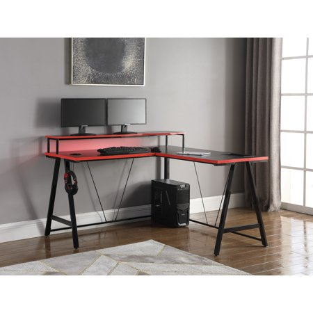 Series 1.5 Performance L-Desk (Decorative Desk Series)