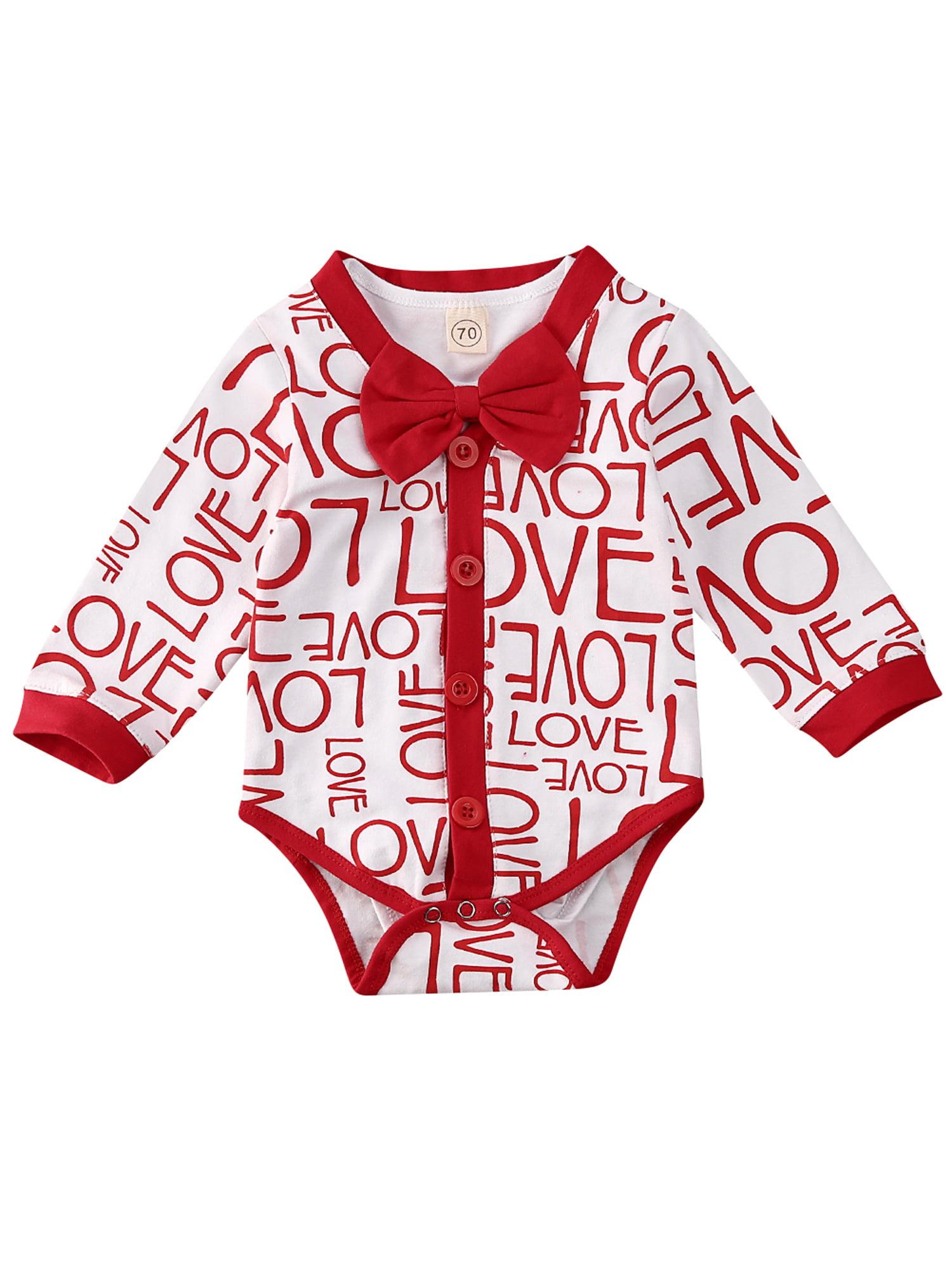 Details about  /Newborn Infant Baby Girls Romper Bodysuit Jumpsuit Hat Outfit Homewear Set 2Pcs