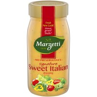 Marzetti Potato Salad Dressing