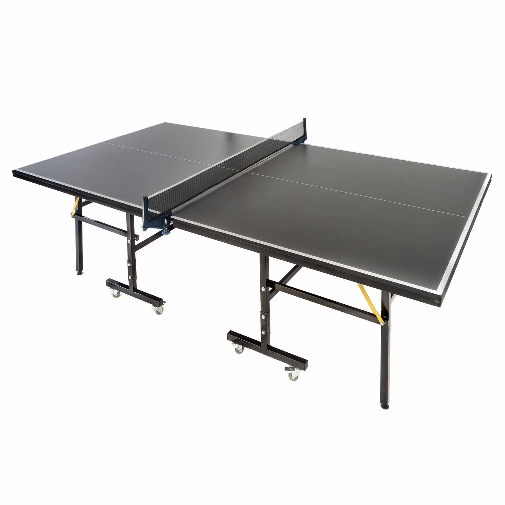 Butterfly Junior Table Tennis Table, Blue   Walmart.com
