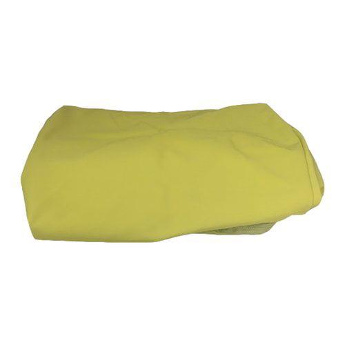 Yogibo Zoola Pod Bean Bag Cover Walmart Com