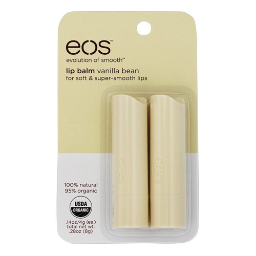 eos Evolution of Smooth Lip Balm Stick Pomegranate Raspberry, 2 Ea, 3 Pack Dermalogica  1.7-ounce Ultracalming Mist