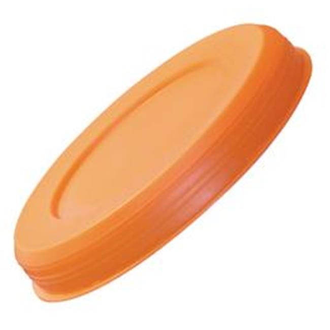 Presto Fit 10030 Sewer Hose Seal