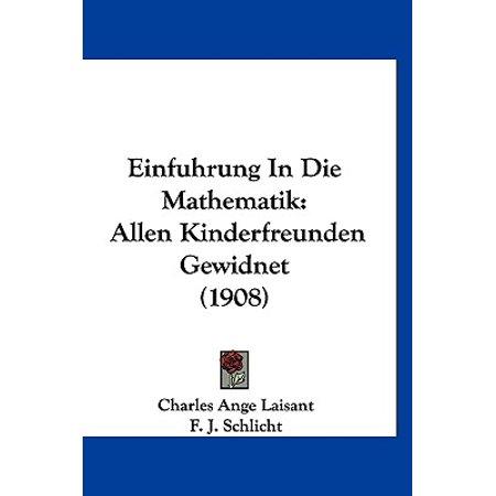 ebook Enlightenment Through