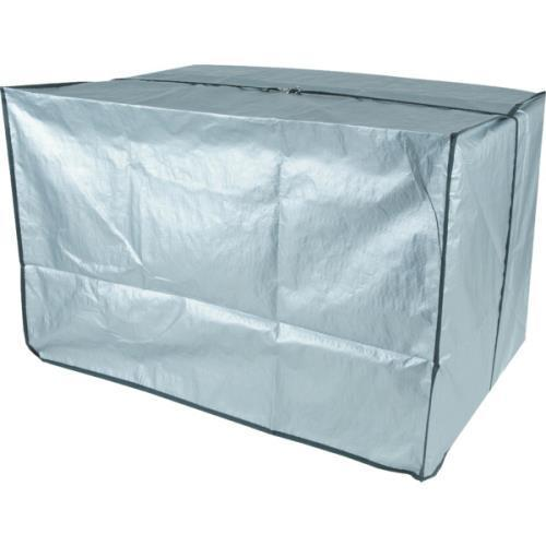 """18""""H X 27""""W Outdoor Room Air Conditioner Cover"""