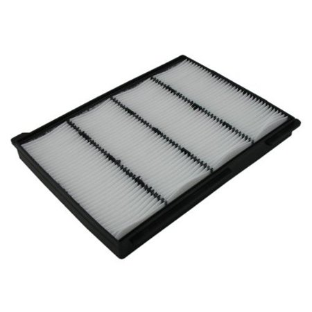 Pentius Php6071 Ultraflow Cabin Air Filter