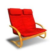 A+ Childsupply Read-A-Loud Chair