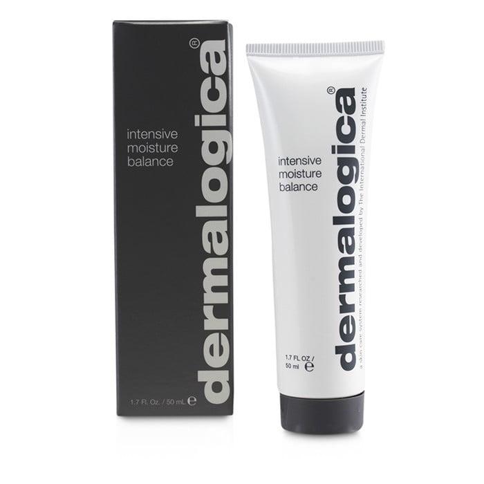 Dermalogica - Intensive Moisture Balance -50ml/1.7oz