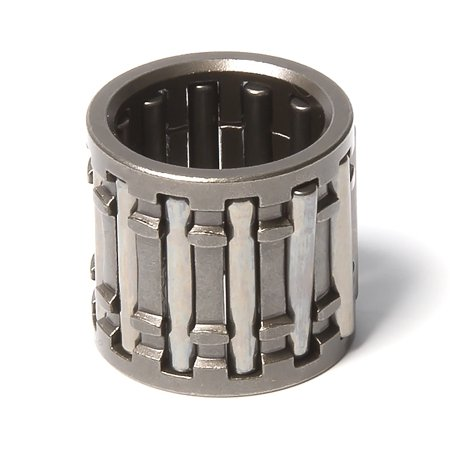 KIMPEX Piston Needle Bearing OEM# 30000080   #294833