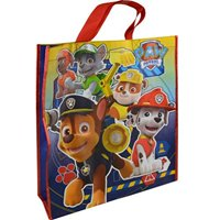 5ddcd70cfcc Canvas Tote Bags   Travel Accessories for Tourists   Walmart Canada