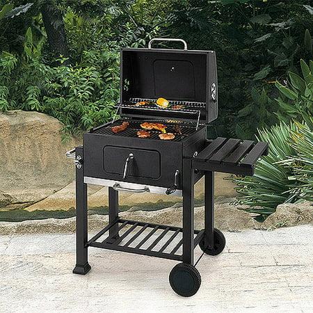 Kingsford 24u0022 Charcoal Grill