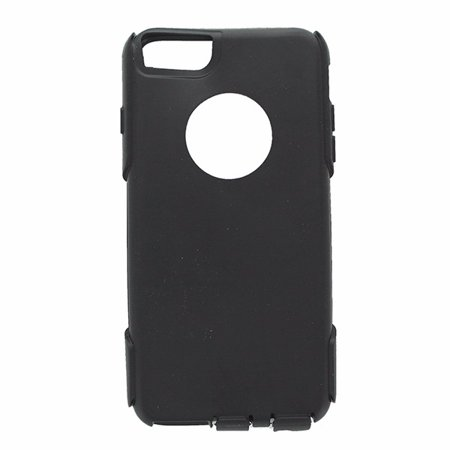 Otterbox Rubber Replacement Iphone  Plus