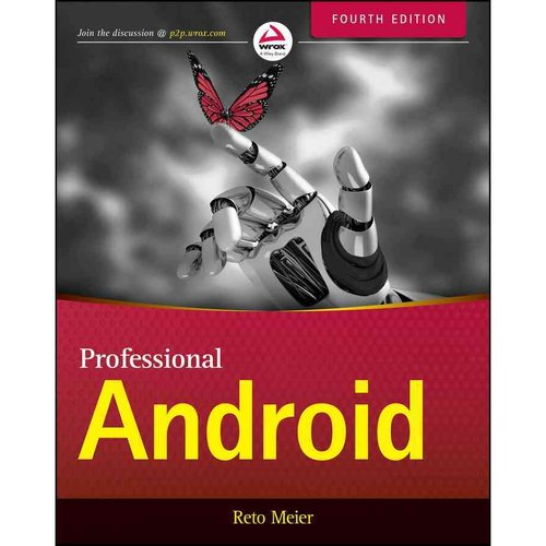 DEALS Professional Android NOW
