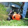 BLACK+DECKER LE750 12 Amp 2-N-1 Landscaper Edger & Trencher