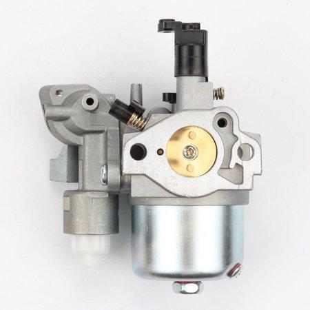 HIPA 277-62301-10 Carburetor for Subaru Robin 6.0hp EX17 EX170 Overhead Cam Engine 277-62301-30