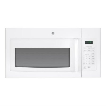 Haier Commercial Countertop Convection Oven : ... Watt Over-the-Range Microwave Oven Convenience Cooking Controls Auto