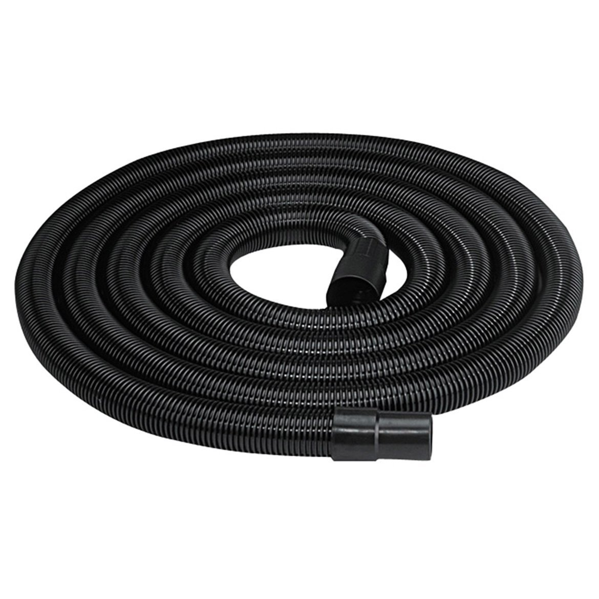 "1-1/2"" Polypropylene Accessories and Hoses Model Code: AB (part# 903-25-00)"