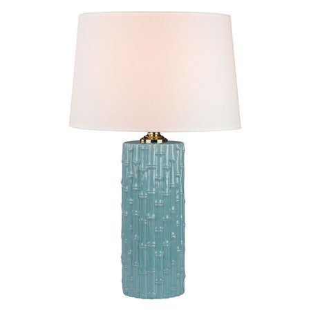 Dimond Lighting Lilly Table Lamp