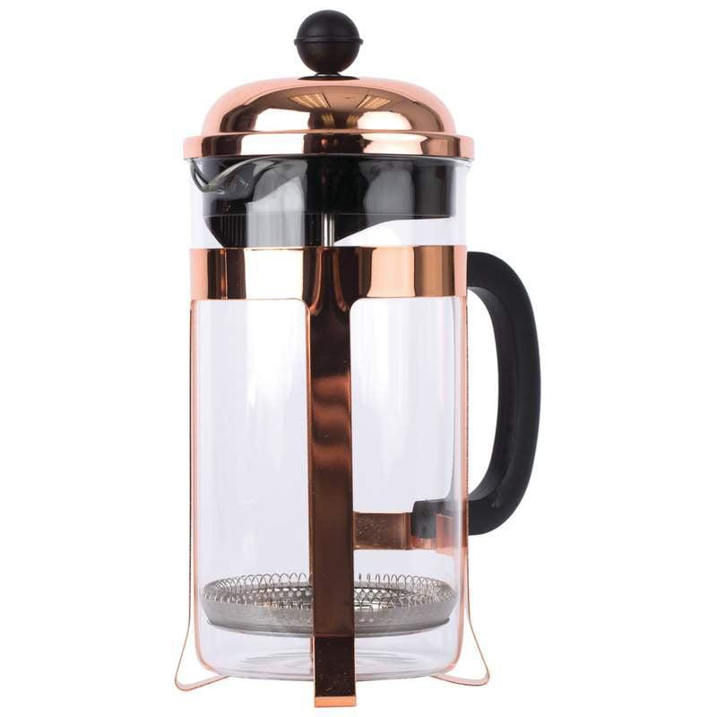 French Press Coffee/tea Maker - KTFRPRSC2