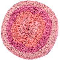 Red Heart Croquette Yarn-Spice Market