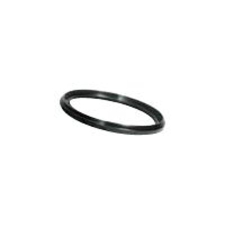 Adorama Step (Adorama - Step down ring )