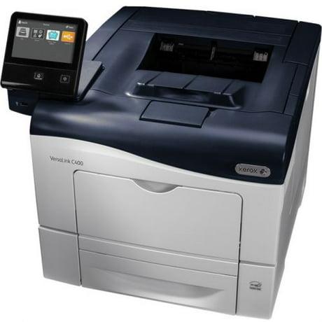 Xerox VersaLink C400 DN Laser Printer
